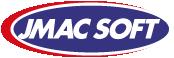 株式会社ジェイマックソフト ロゴ